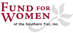 fund-for-women