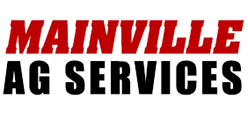 mainville