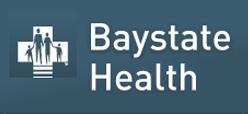 P-baystate