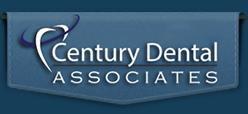 century-dental