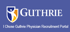 P-guthrie-recruitment