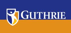 P-guthrie